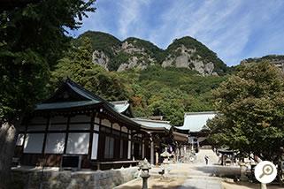 【公式Webサイト】五剣山八栗寺とは 第85番札所 五剣山観自在院 八栗寺